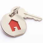 Landlords property services Jesmond, Newcastle